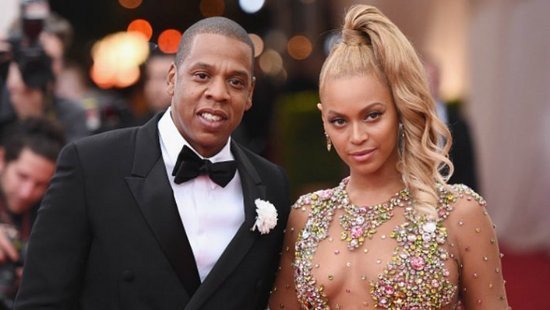 This Is How Beyoncé and Jay Z Will Reportedly Respond To The 'Lemonade' Drama