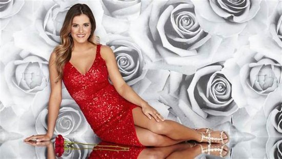 The Bachelorette 2016: Date, Start Time, TV Channel & Preview