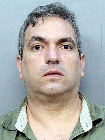 Man Arrested For Alleged Illegal Butt-Enhancement Injections That Killed Miami Woman