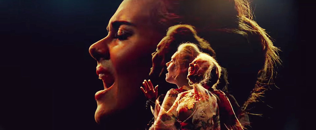 All of Adele's Music Videos in One Easy Place