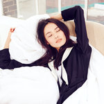 Why Does My Body Jerk as I'm Falling Asleep?