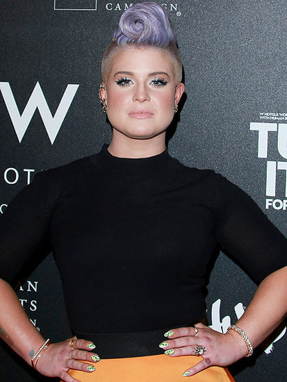 Angry Kelly Osbourne Tweets Phone Number of Father Ozzy's Alleged Mistress