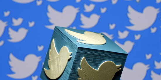 Twitter Pledges To Fix Its Most Annoying Features