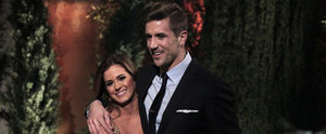 9 Reasons The Bachelorette's Jordan Rodgers Is the New Shawn B.