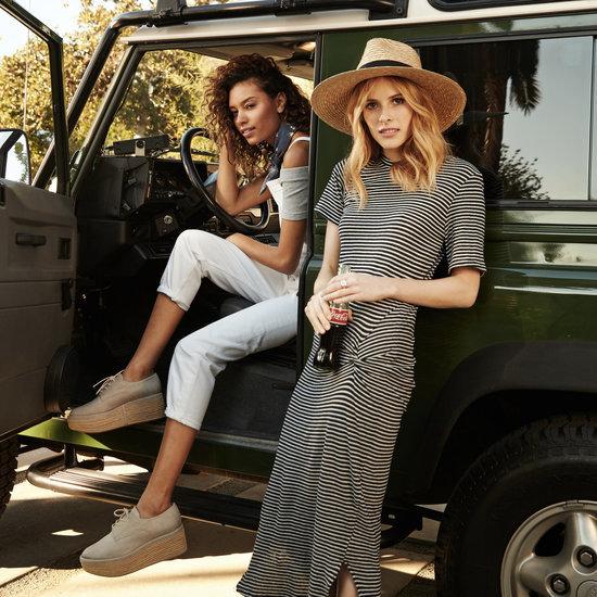 Fashion Blogger Travel Hacks