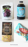 Updated! Pick Up This, Not That: Trader Joe's New May Foods