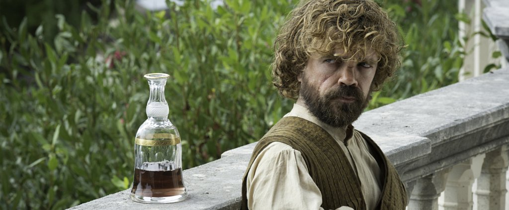 How the Names in Game of Thrones Give Away More Than You Realized
