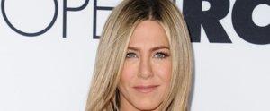 Jennifer Aniston's Mom, Nancy Dow, Passes Away
