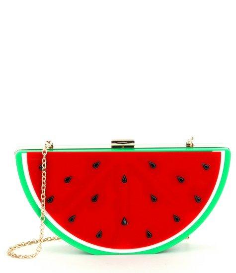 Kate-Landry-Watermelon-Frame-Clutch-60