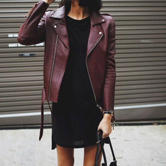 Outfit Ideas For Date Night In Winter