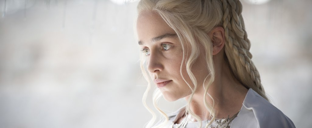 Game of Thrones: What Does Daenerys Know — and Not Know — About Her Family History?