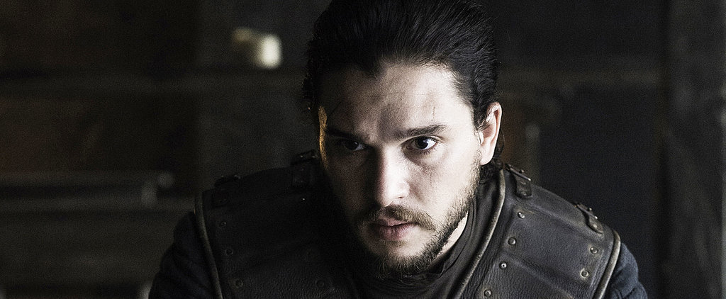 Game of Thrones: How Can a Bastard Become Legitimized in the Seven Kingdoms?