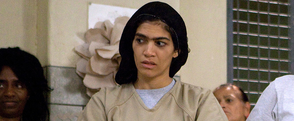 Orange Is the New Black: What We Know About Blanca's Life Before Prison