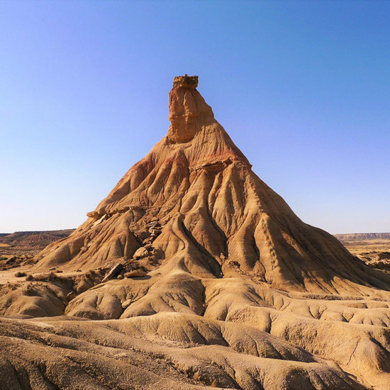 Game of Thrones Filming Locations You Can Visit