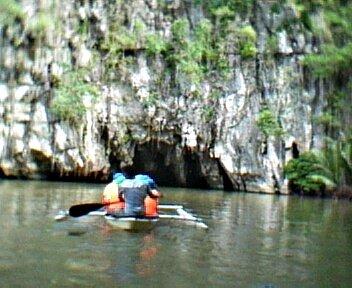 MyPhone Pics: Puerto Princesa City, Palawan
