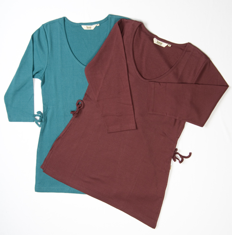 We have got great new Nursing tops in stock !