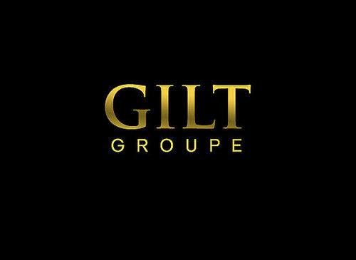 I absolutely LOVE Gilt Groupe & RueLaLa!!