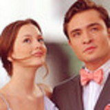 Which do you prefer the hotness of Chuck&Blair in Season 2 or the sweetness they have in Season 3?
