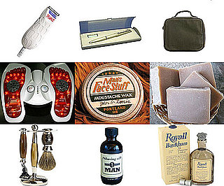 Holiday Gift Ideas For Dad 2009-11-04 09:00:16