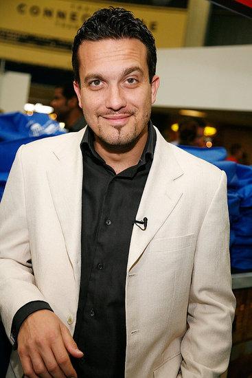 Recap of Bravo's Top Chef Reunion Special Hosted by Fabio Viviani