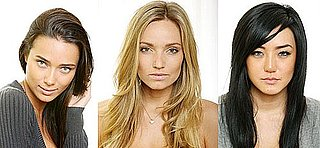 Sugar Shout Out: Victoria's Secret Top 10 Finalists Revealed!