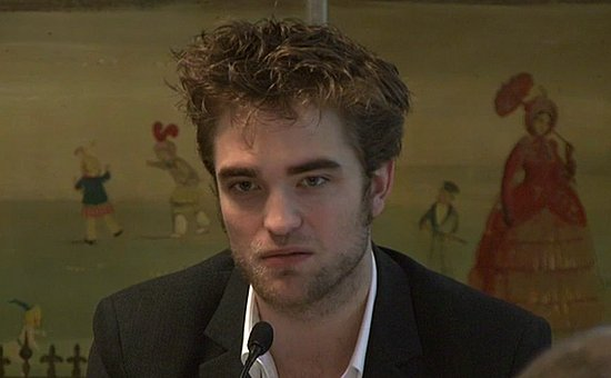 Rob UK For Real