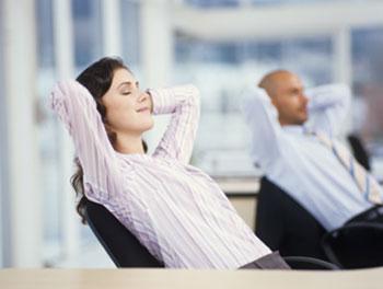 Money Magazine Ranks the Least Stressful Jobs