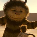 Where the Wild Things Are: A Passionate Ode to Childhood