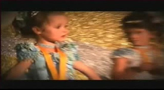 Toddlers and Tiaras Season Two Premiere 2009-07-22 12:50:32