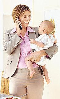 Speech Milestones for Babies