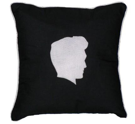 Etsy Finds: Edward Cullen