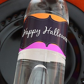 Etsy Finds: Happy Halloween Décor