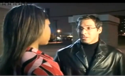 Flashback: Cheaters, the Most Trashtastic Reality TV Show Ever