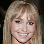 What Do You Think of Hayden Panettiere's New Haircut?