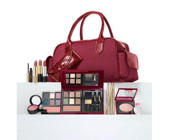 Elizabeth Arden Blockbuster Special Offer