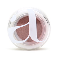 Reader Review of the Day: Almay Touchpad Blush