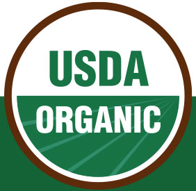 What Organic Beauty Terms Mean
