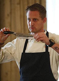 "Recap Quiz of Top Chef Vegas ""Strip Around the World"" Episode"