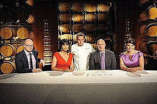 Recap of Top Chef 6 Finale Episode