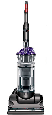 Black Friday Steal: 5 Reasons to Target the Dyson DC17 Animal