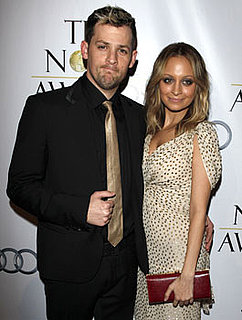 Nicole Richie and Joel Madden to Star in Their Own Reality Show 2009-11-28 08:00:00