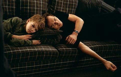My Kids Don't Sleep – What Should I Do?