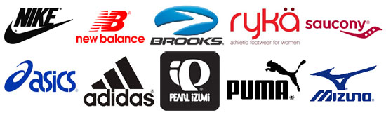 What's Your Favorite Sneaker Brand?