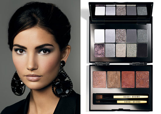 Bobbi Brown Cosmetics. M likes. Be confident. Be pretty. Be who you are.