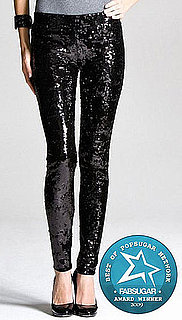 Stylish and Affordable Leggings