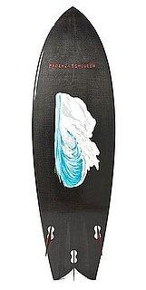 Proenza Schouler Surfboard 2009-12-18 15:15:22