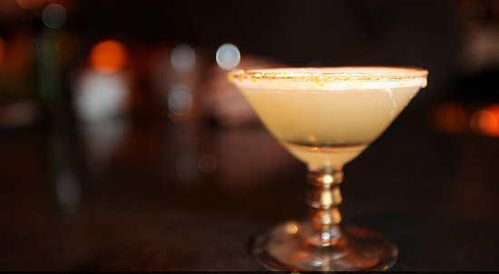 Poll: Do You Order Complicated Cocktails?