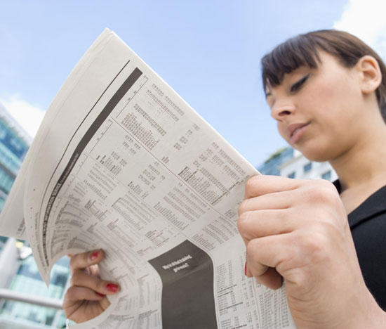 Top Health News Stories From 2009