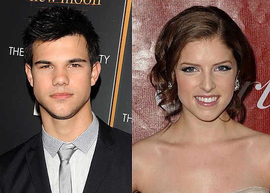 Taylor Lautner Cast as Tom Cruise's Son in Northern Lights, Anna Kendrick Cast in I'm With Cancer 2010-01-06 11:30:07