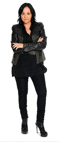 I'm Asking: What's Your Take on Kelly Cutrone?